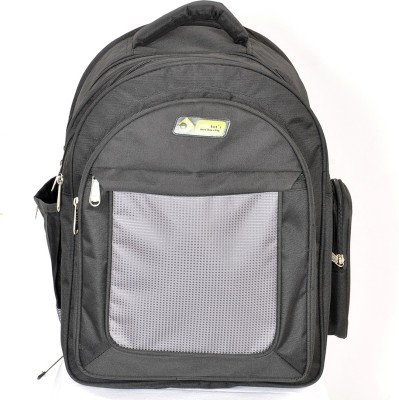 Elite bags Waterproof School Bag
