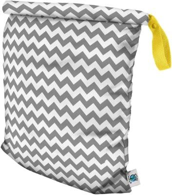Planet Wise Waterproof School Bag