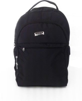 Shree Multicolour Bags Backpack