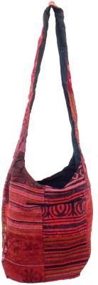 Indune Lifestyle Sling Bag