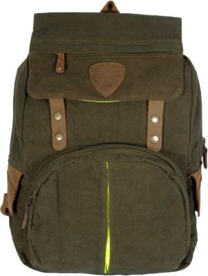 Honebadger Rucksack Backpack