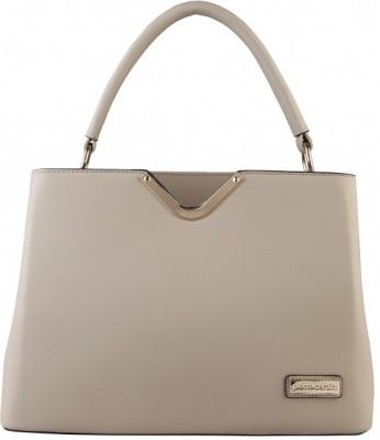 Pierre Cardin Waterproof Multipurpose Bag