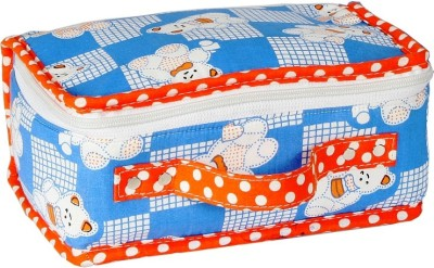Treasure Hunt Suitcase Multipurpose Bag