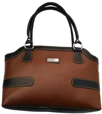 The bean of beauty Waterproof Shoulder Bag