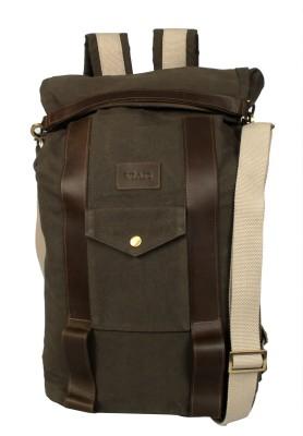 Viari Waterproof Backpack