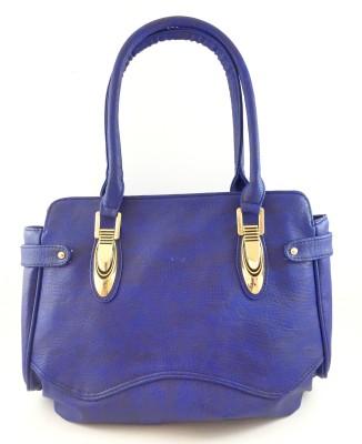 Pune Bags School Bag
