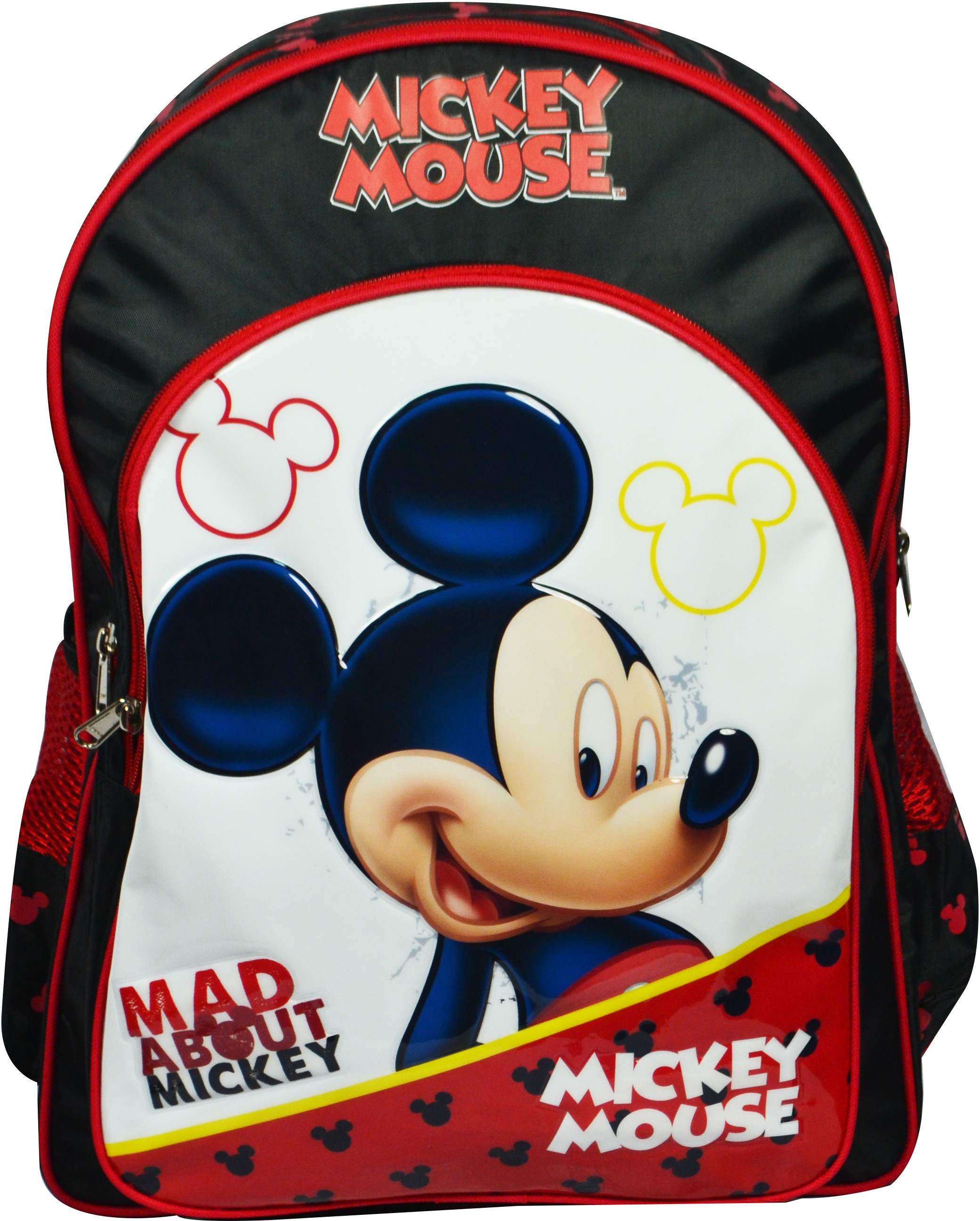 Deals | School Supplies School Bags, Lunch Boxes...