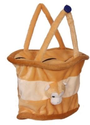 Esoft Basket Bag Shoulder Bag