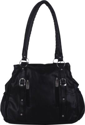 VS Villa Spring Summer School Bag