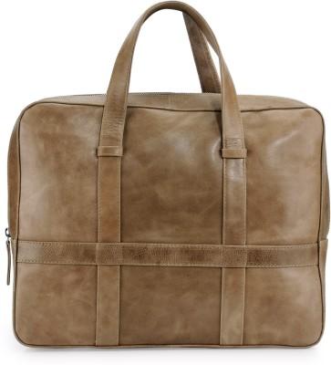 Teakwood School Bag
