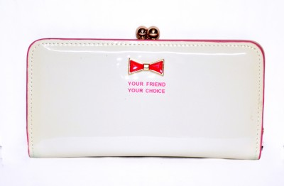 MISS QUEEN CLUTCH BAG Multipurpose Bag