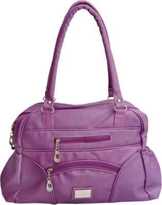Zedge Shoulder Bag