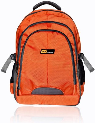 Yark Unisex Waterproof Backpack