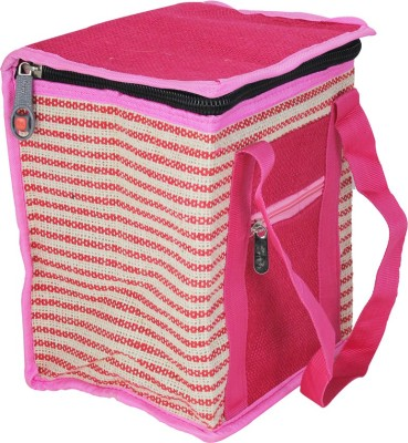 Mpkart School Bag