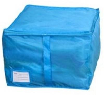 Bellazaara Multipurpose Bag