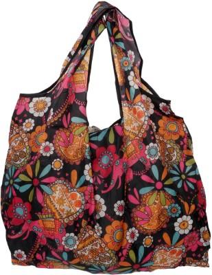 SurprizeMe Waterproof Messenger Bag