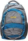 Gleam 15 inch Laptop Backpack (Blue)