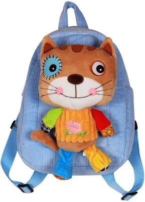 Ole Baby School Bag