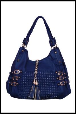 Nexon Hand Bag School Bag