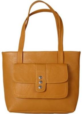 Kuero Shoulder Bag