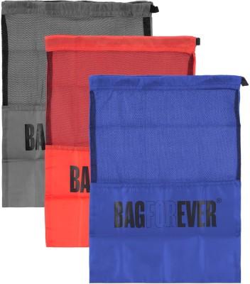 Bagforever Multipurpose Bag