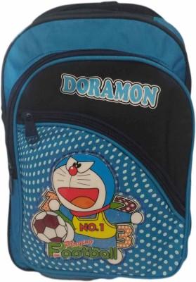 DIGITAL BAZAR School Bag