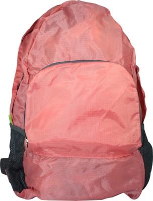 Hydes School Bag