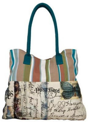 Carry on Bags Canvas Bag School Bag