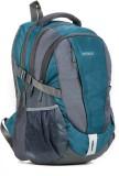Novex Jiffy 30 L Backpack (Blue)