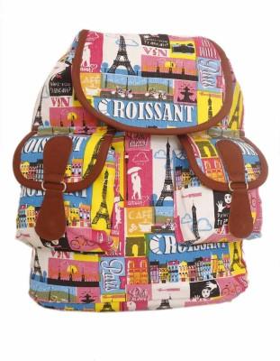 Celebrity School Bag