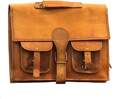 AmazingShop School Bag