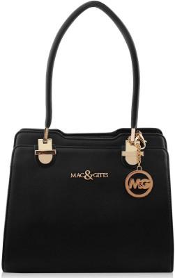 Mac&Gitts (M&G) Handbag School Bag