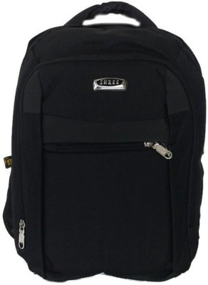 Shree School Bags Waterproof School Bag
