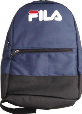 Fila School Bag