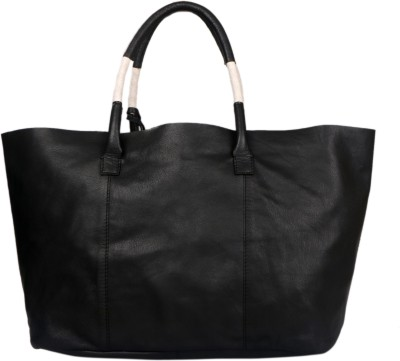 Romari Shopper Bag Shoulder Bag