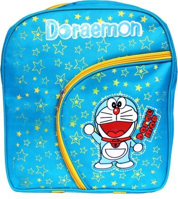 zasmina SCHOOL BAG School Bag
