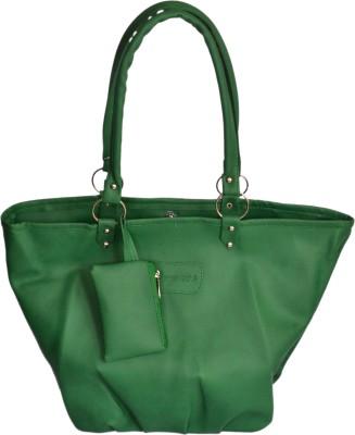 Deal Especial Waterproof School Bag
