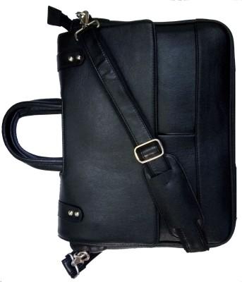 Alishaan Multipurpose Bag