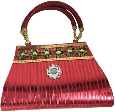 Doodle N Hub Sling Bag