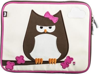 Beatrix Papar (Owl) Waterproof Multipurpose Bag