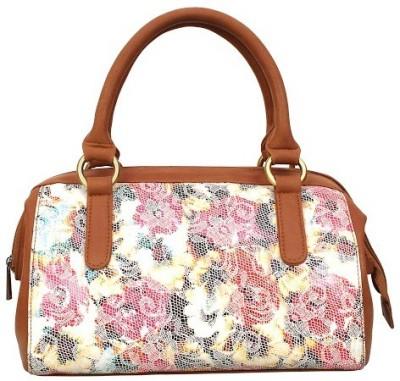 Ayeshu Hand-held Bag