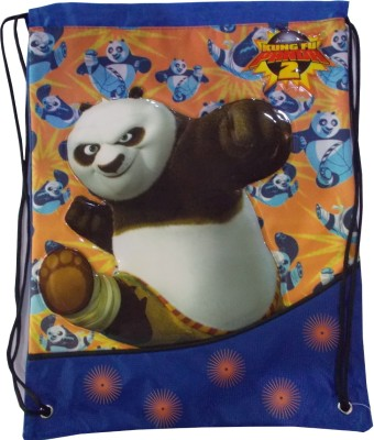 Kung Fu Panda Shoulder Bag