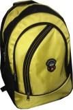 Apnav YA 8 L Big Backpack (Yellow)