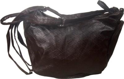 silver birds Shoulder Bag