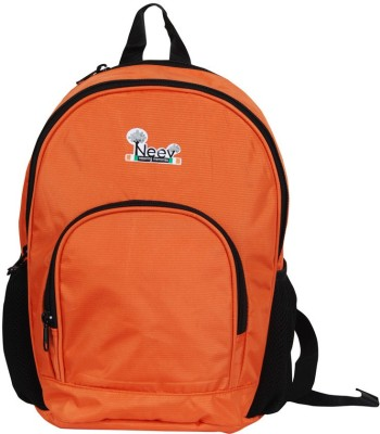 Neev School Waterproof School Bag
