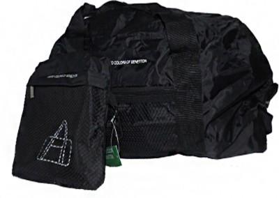 United Colors of Benetton Waterproof Shoulder Bag