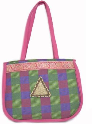 Galz4ever Multipurpose Bag