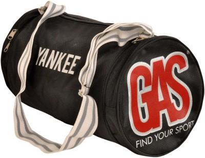 GAS Waterproof School Bag