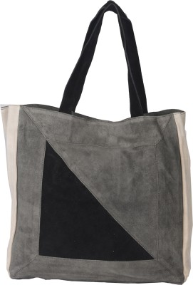 Tomas Shoulder Bag School Bag