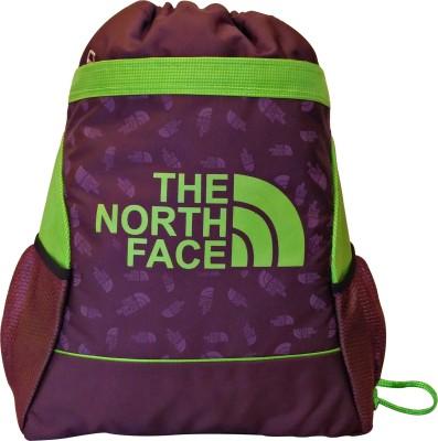 Homekitchen99 Waterproof School Bag